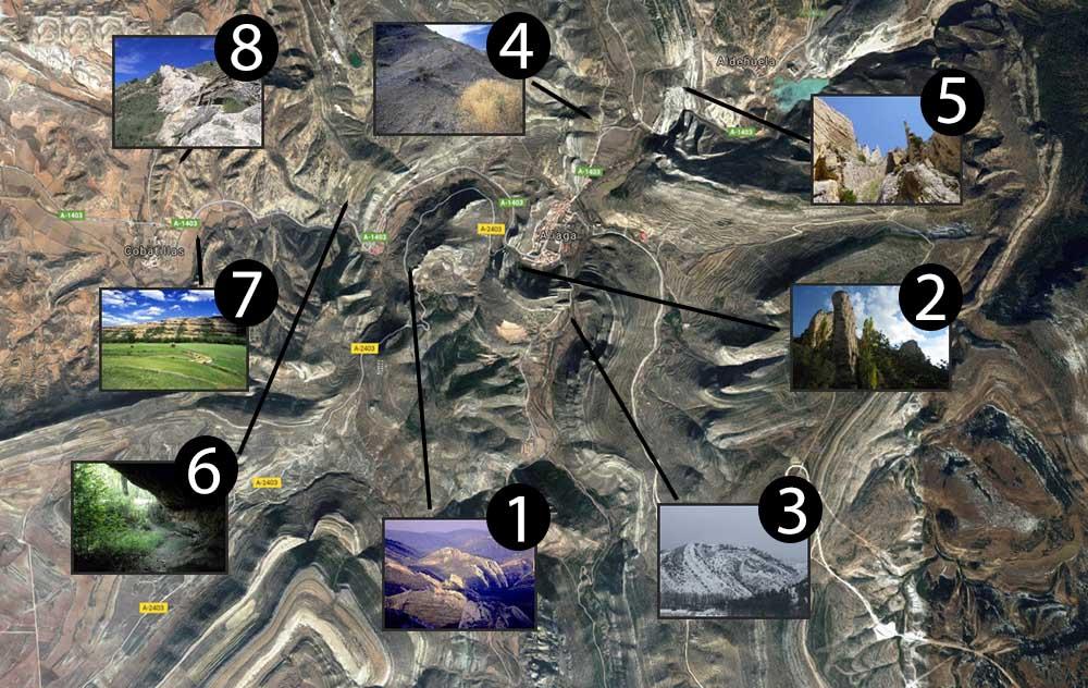 Mapa RUTAS_terminado