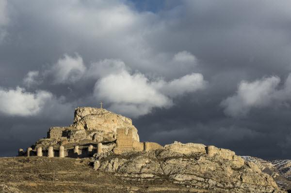 2_076-Castillo de Aliaga y alrededores copia 3