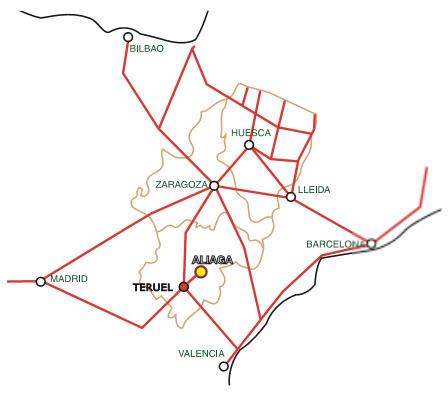 Localización1