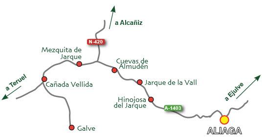 Localización2